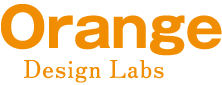 Orange Design Labs