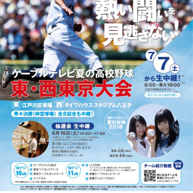 http://夏の高校野球ol-01-731x1024